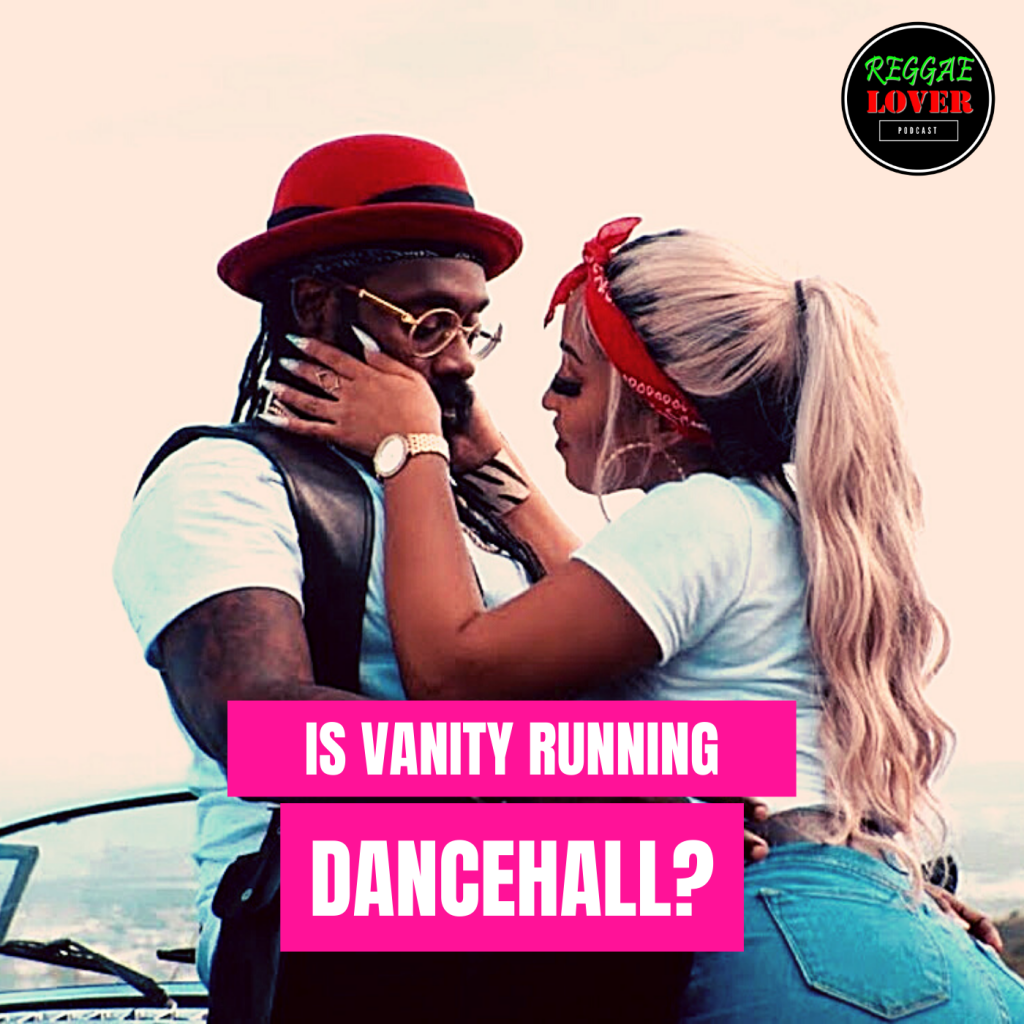 Are Vanity Metrics Running Dancehall Reggae?